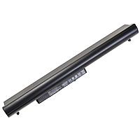 HP Pavilion TouchSmart 14-n047ca 14 8 Volt Li-ion Laptop